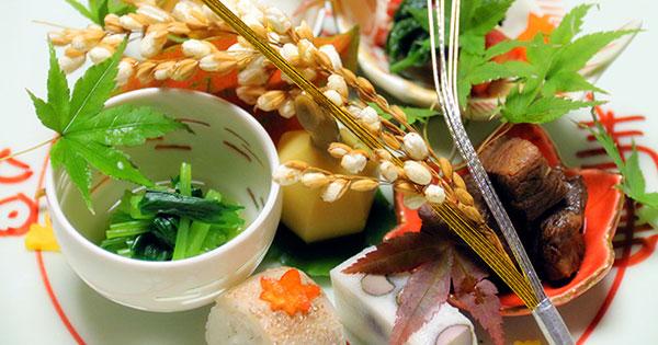 赤坂 にのまえ | 日本料理 ・料亭お料理